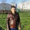 Олег, 46, г.Казань