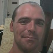 Алексей 30 лет (Стрелец) Балей