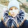 Таня Чепрунова, 25, г.Луганск