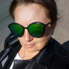 Татьяна, 36, г.Киев