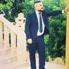 mohanad, 29, г.Амман