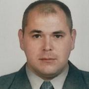 Алексей, 37, г.Плавск