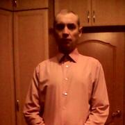 сергей, 36, г.Харовск