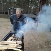 Алекс, 51 год, Козерог, Санкт-Петербург