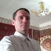 Artyom, 40, Merv