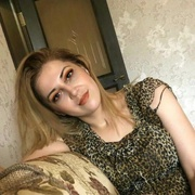 Мила, 21, г.Каспийск