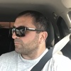 Марат, 36, г.Махачкала