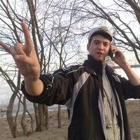 Павел, 32 года, Овен, Пено