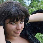 Александра 30 Полтава
