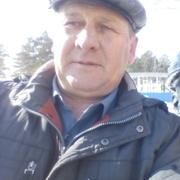 Роберт Роберт 54 Учалы