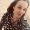 Gulia, 29, г.Ровно