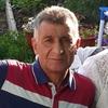 Араз, 60, г.Иркутск