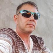 Александр, 41, г.Котово