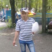 Слава, 34, г.Ульяновск