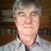 Анатолий, 70, г.Запрудная