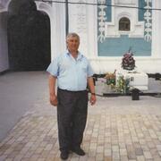 Иван 73 Монастыриска