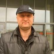 костя, 48, г.Губкин