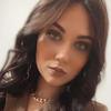Ксения, 23, г.Самара