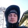 Саша, 20, г.Ядрино