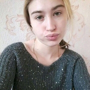 Мари, 22, г.Конотоп