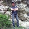 Денис, 32, г.Онгудай