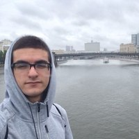 Herman, 22 года, Стрелец, Москва