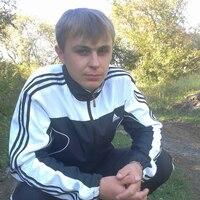Александр, 32 года, Телец, Иркутск