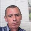 Aleksey Evstafev, 45, Tikhvin