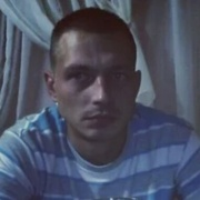 Денис 35 Стерлитамак