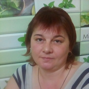 Ирина 38 Шаховская