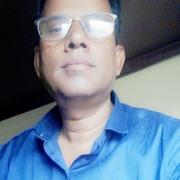 Madan, 21, г.Мумбаи