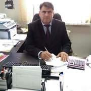 Муслим, 49, г.Урус-Мартан