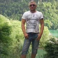 Cергей, 42 года, Стрелец, Москва