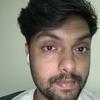 Nasir Rain, 30, г.Доха