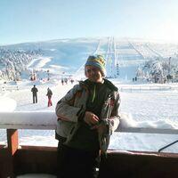 Анатолий, 35 лет, Рак, Абья-Палуоя
