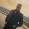 jad, 23, г.Бейрут