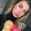Арина, 19, г.Киев