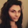 Natyy, 35, Newark-on-Trent