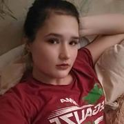 Александра, 17, г.Краснодон