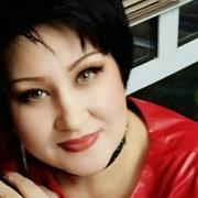 Лариса, 45, г.Казань