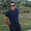 Ion, 29, Criuleni