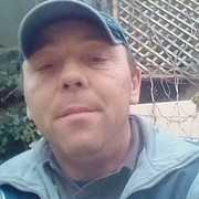 Евгений, 41, г.Красноперекопск