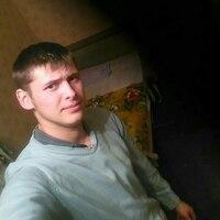 Дима, 25 лет, Водолей, Киев