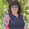 Анюта, 40, г.Ангарск