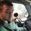 Игорь, 35, г.Рязань