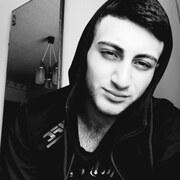 Arm, 22, г.Магнитогорск