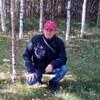 Виталий, 49, г.Златоуст