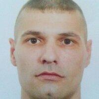 денис, 37 лет, Стрелец, Рязань