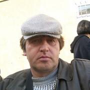 Виктор, 55, г.Ессентуки