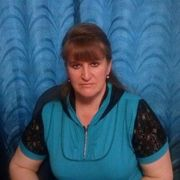 Валентина 52 Екатеринбург
